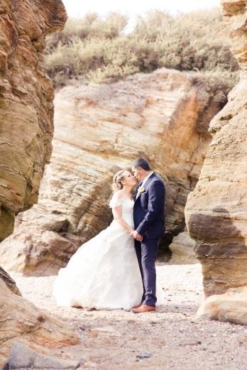 commeuneenvie-photographe-mariage-44-253