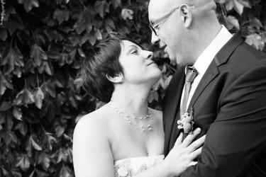 commeuneenvie-photographe-mariage-44-254