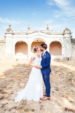 commeuneenvie-photographe-mariage-44-256