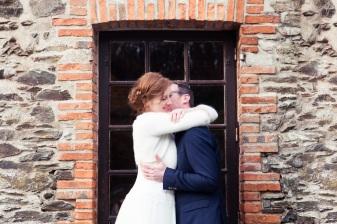 commeuneenvie-photographe-mariage-44-257