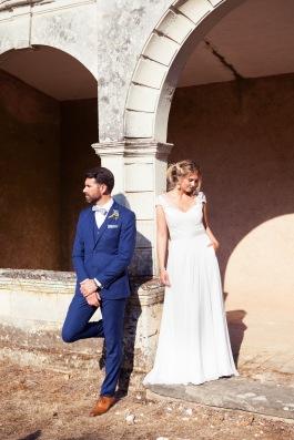 commeuneenvie-photographe-mariage-44-258