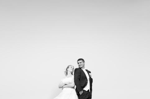 commeuneenvie-photographe-mariage-44-259