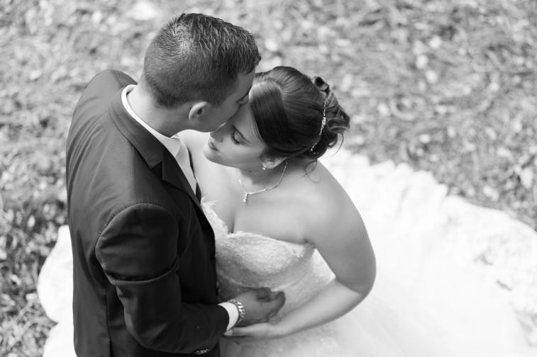commeuneenvie-photographe-mariage-44-26
