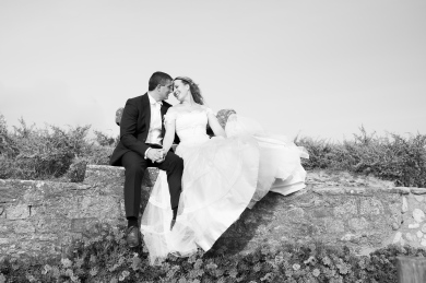 commeuneenvie-photographe-mariage-44-260