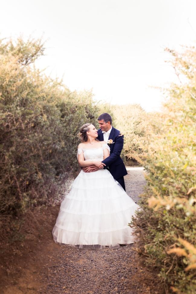 commeuneenvie-photographe-mariage-44-261