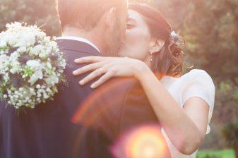 commeuneenvie-photographe-mariage-44-262