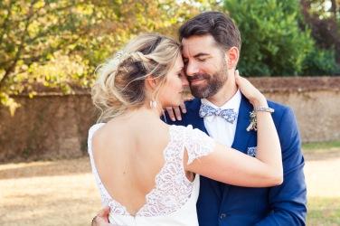 commeuneenvie-photographe-mariage-44-263