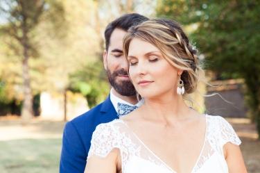 commeuneenvie-photographe-mariage-44-264