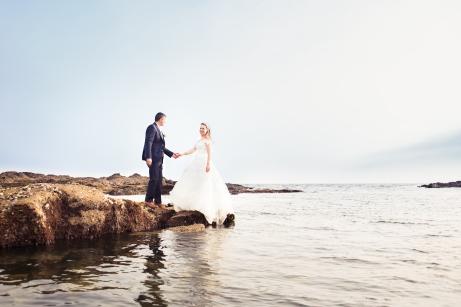 commeuneenvie-photographe-mariage-44-265