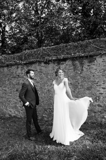 commeuneenvie-photographe-mariage-44-266