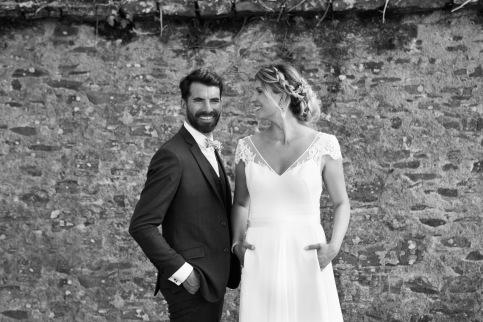 commeuneenvie-photographe-mariage-44-267