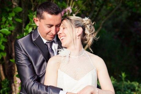 commeuneenvie-photographe-mariage-44-268
