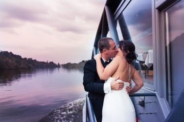 commeuneenvie-photographe-mariage-44-269