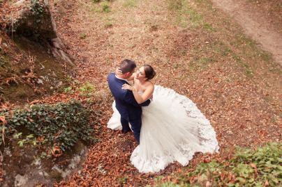 commeuneenvie-photographe-mariage-44-27