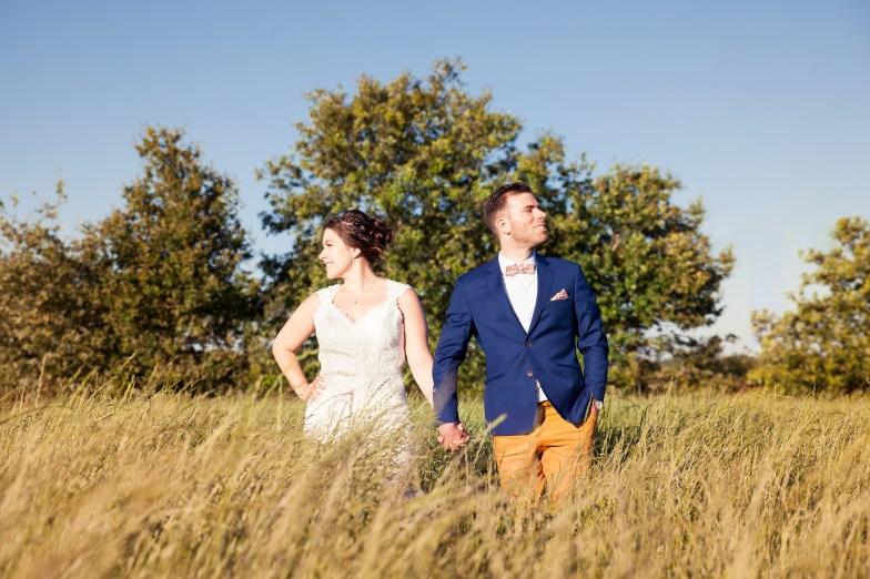 commeuneenvie-photographe-mariage-44-270