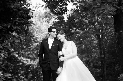 commeuneenvie-photographe-mariage-44-271