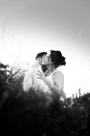 commeuneenvie-photographe-mariage-44-272