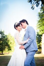 commeuneenvie-photographe-mariage-44-273