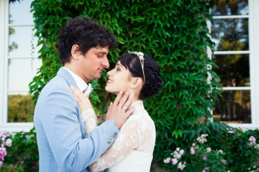 commeuneenvie-photographe-mariage-44-274
