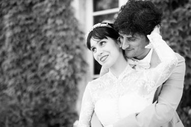commeuneenvie-photographe-mariage-44-275