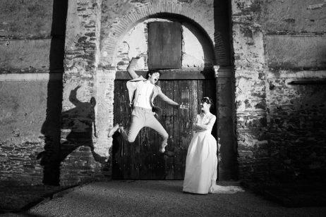 commeuneenvie-photographe-mariage-44-276