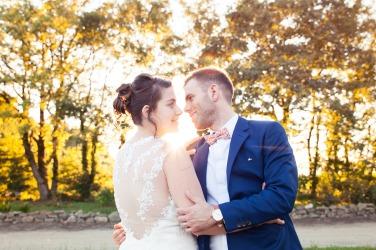 commeuneenvie-photographe-mariage-44-277