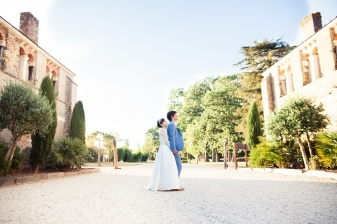 commeuneenvie-photographe-mariage-44-278