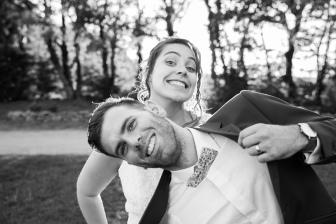 commeuneenvie-photographe-mariage-44-279
