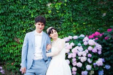 commeuneenvie-photographe-mariage-44-280