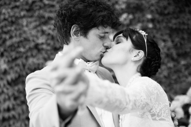 commeuneenvie-photographe-mariage-44-281