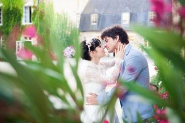 commeuneenvie-photographe-mariage-44-282