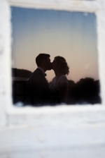commeuneenvie-photographe-mariage-44-283