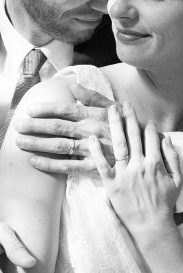 commeuneenvie-photographe-mariage-44-284