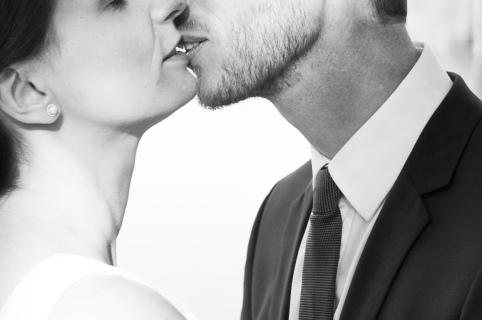 commeuneenvie-photographe-mariage-44-285
