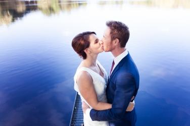 commeuneenvie-photographe-mariage-44-286