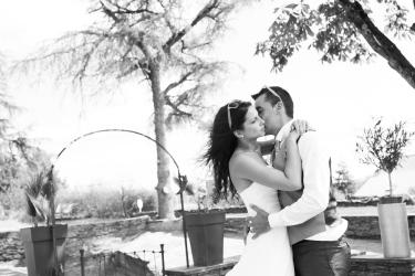 commeuneenvie-photographe-mariage-44-287