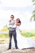 commeuneenvie-photographe-mariage-44-288