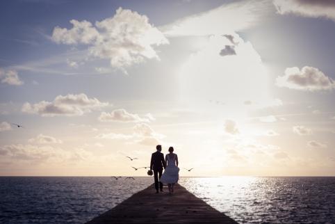 commeuneenvie-photographe-mariage-44-289