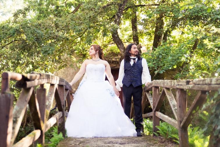 commeuneenvie-photographe-mariage-44-29