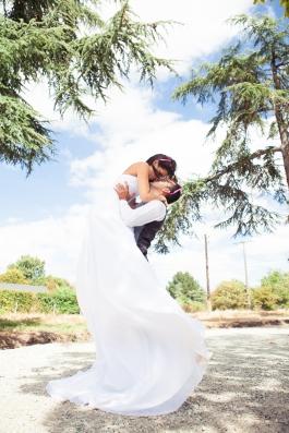 commeuneenvie-photographe-mariage-44-290