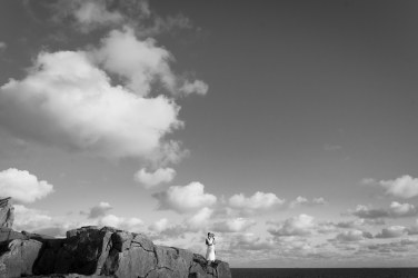 commeuneenvie-photographe-mariage-44-291