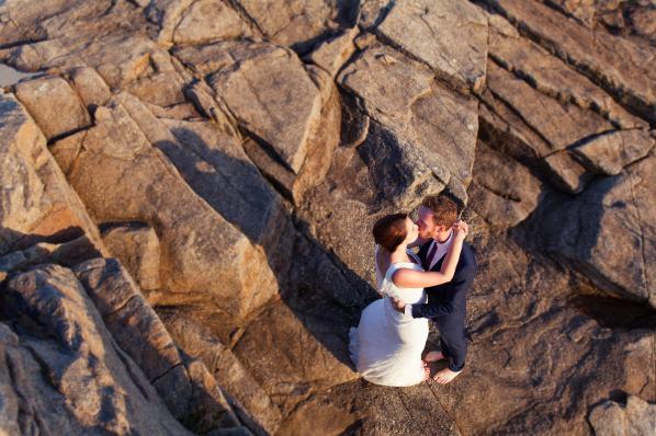 commeuneenvie-photographe-mariage-44-292