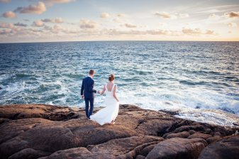 commeuneenvie-photographe-mariage-44-293