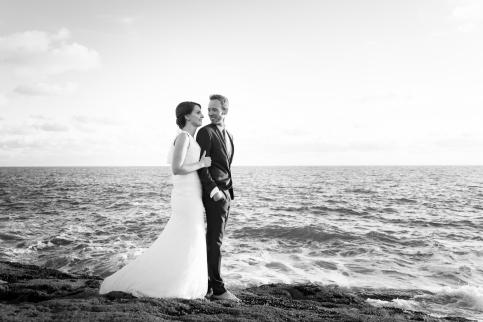 commeuneenvie-photographe-mariage-44-294