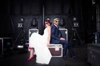 commeuneenvie-photographe-mariage-44-296