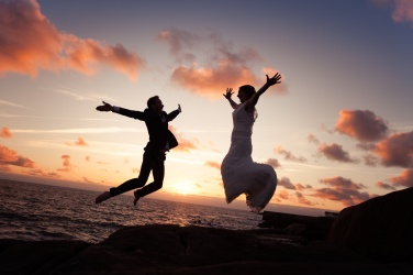 commeuneenvie-photographe-mariage-44-297