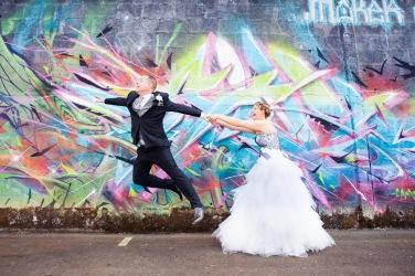 commeuneenvie-photographe-mariage-44-299