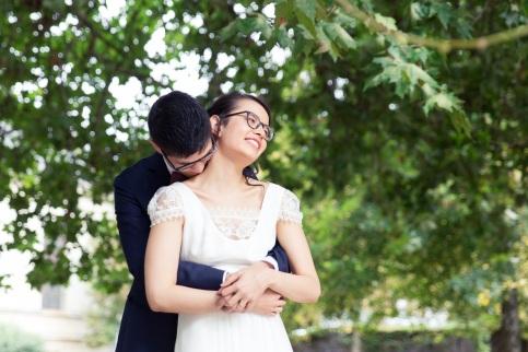 commeuneenvie-photographe-mariage-44-3