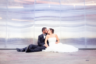 commeuneenvie-photographe-mariage-44-30
