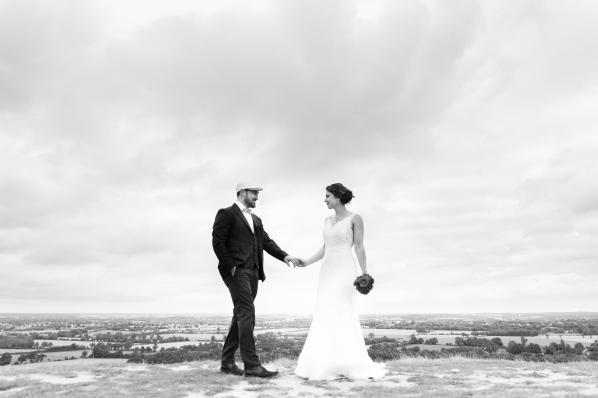 commeuneenvie-photographe-mariage-44-300